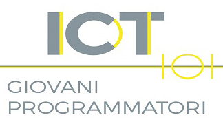 ICT Giovani Programmatori